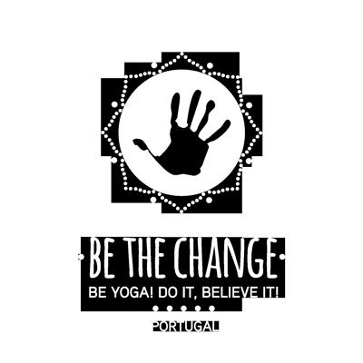 https://bethechangeportugal.com